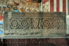 Hungary History, December 2014, Beautiful, Decor, Decoration, Dekoration, Inredning, Interior Decorating, Deco