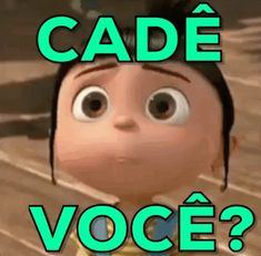 The perfect Agnes WhereAreYou MissYou Animated GIF for your conversation. Discover and Share the best GIFs on Tenor. Despicable Me Gif, Romantic Gif, Smiley Emoji, Snoopy Love, Flirting, Clip Art, Animation, Ads, My Love