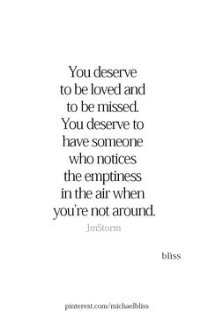 Crush Quotes, Sad Quotes, Best Quotes, Life Quotes, Inspirational Quotes, Change Quotes, Quotes To Live By, Doll Quotes, Relationship Quotes