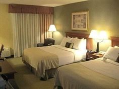 Canoga Park By California Home Builders Best Western Tomah Hotel WI United States
