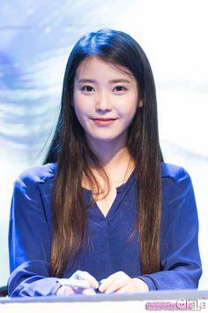 World Most Beautiful Woman, Beautiful Asian Women, Beautiful Celebrities, Korean Girl, Asian Girl, Iu Fashion, Kdrama Actors, Korean Actresses, Korean Celebrities