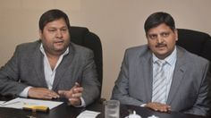 South African Parliament's Portfolio Committee on Home Affairs said on Tuesday it will institute a full-scale inquiry into the Indian Gupta family's citizenship.