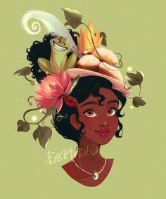 Disney Princess Drawings, Disney Princess Art, Disney Princess Pictures, Disney Pictures, Disney Drawings, Disney Princesses, Film Disney, Disney Nerd, Arte Disney
