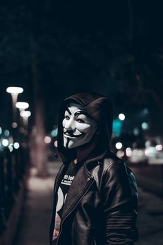 Hacker News (tahav) is the most popular cyber security and hacking news website read by every Information security professionals Joker Iphone Wallpaper, Joker Wallpapers, Boys Wallpaper, Black Wallpaper, Wallpaper Downloads, Smoke Wallpaper, Photos Joker, Scary Photos, Joker Images