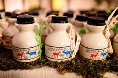 Image result for wedding party favors ideas