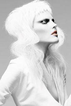 white   weiß   blanc   bianco   blanco   λευκό   белый   सफेद   ホワイト  白   pale…