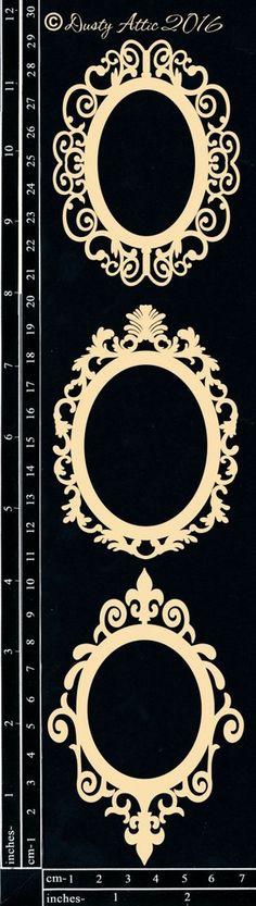 Imagem png 1004 1051 pixels monograma for Kleiner flurtisch
