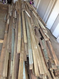 1000 Images About Reclaimed Wood On Pinterest Old