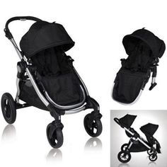 95 Best Baby Double Strollers Images Double Strollers