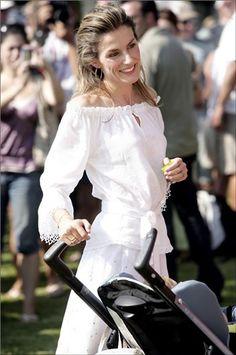 La Princesa de Asturias durante la 12 edición de la Regata Breitling en 2006 en Mallorca