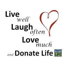 Afbeeldingsresultaat voor donor