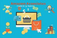 How to #MakeMoney… http://www.ads2020.marketing/2017/02/how-to-join-amazon-associates-program-as-affiliate-marketer-make-money-online.html