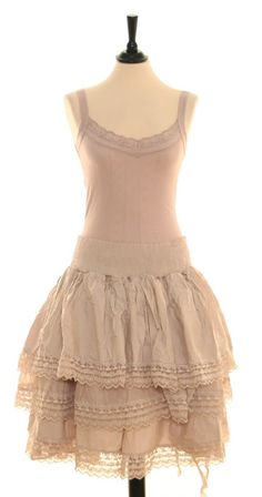 feel like a ballerina in this and dance to life