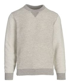 754ec8ded7f94d Shop Alexander McQueen square knit sweater in Smets from the world's best  independent boutiques at farfetch.com. Over 1000 designers from 60 boutiq…