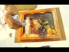 Arte Fácil - Arte Francesa - Hora de Arte