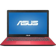 I NEED help I want to get this laptop but I need a good reason so if anyone can help me by giving me information about this brand that would help me greatly I need need need some more information #help