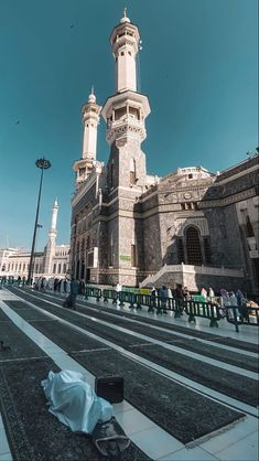 Mecca Madinah, Mecca Masjid, Mecca Wallpaper, Islamic Quotes Wallpaper, Iphone Wallpaper, Islamic World, Islamic Art, Masjid Haram, Mekkah