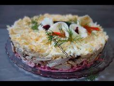 Mashed Potatoes, Grains, Rice, Ethnic Recipes, Food, Whipped Potatoes, Smash Potatoes, Essen, Meals