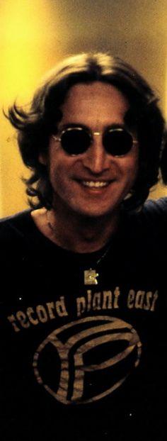 John Lennon......LOVE THIS PIC OF JOHN