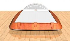 Image detail for -Luxury Multimedia Bed |