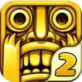 Temple Run 2, el juego más adictivo que hayas probado jamás