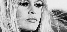 Brigitte Bardot - Kobiecosc.info