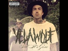 "Stream Yelawolf's new single ""'Till It's Gone"" iTunes (Explicit): http://smarturl.it/TillItsGone iTunes (Edited): http://smarturl.it/TillItsGoneEd Google Pla..."