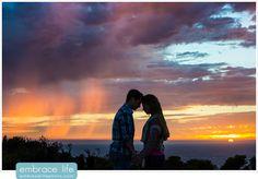 Los Angeles Engagement Photographer - 19