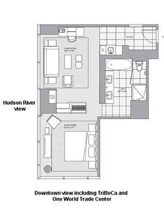 165 Best Style Hotel Design Images Hotel Bedrooms Hotel Room