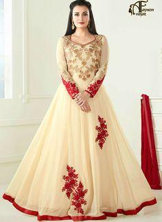 Bollywood Anarkali. Diya Mirza Anarkali Dress. Bollywood Anarkali Suits Online. Dia Mirza Anarkali Suits Online. Bollywood Anarkalis Dress. Diya Mirza Dress