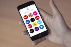 Snapchat Discover to Add Mashable, Limit Sponsorship Takeovers