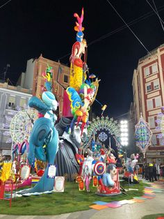 Las Fallas in Valencia, Spain is a gorgeous feast for the senses. Pic by David Charette #LasFallas #Valencia #Spain #Fiesta #BrittoCharette #DavidCharette #Fire #FireFestival #celebrate #celebration #travel #wander #wanderlust #spaintravel