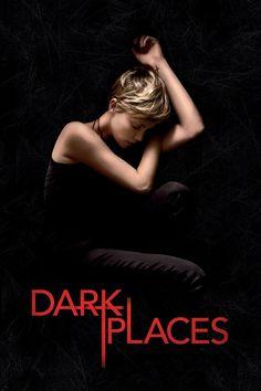 Dark Places (2015) - Watch Movies Free Online - Watch Dark Places Free Online #DarkPlaces - http://mwfo.pro/10365120