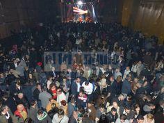 El triángulo » La empresa musical ondense Ocultas Producciones se expande a Valencia http://www.eltriangulo.es/contenidos/?p=64785