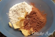 kavove_zrna Tiramisu, Pudding, Ethnic Recipes, Desserts, Tailgate Desserts, Deserts, Custard Pudding, Puddings, Postres