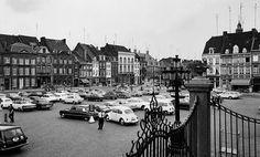 markt 1969