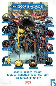 Marvel Comic Universe, Marvel Comics Art, Marvel Dc Comics, Marvel Heroes, Wolverine, X Men Personajes, Comic Book Superheroes, Comic Books, Superhero Characters