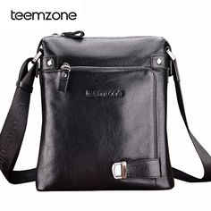 Trend Hot Mens Messenger Bag Men Leisure Business Single Shoulder Bag  Computer Bag Casual Briefcase Brand 6babf2bea5baf