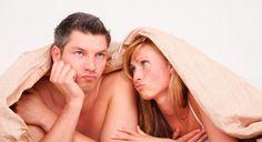 Mutlu Evliliğin Sırrı Cinsellik Değil :http://kadinova.com/mutlu-evliligin-sirri-cinsellik-degil/