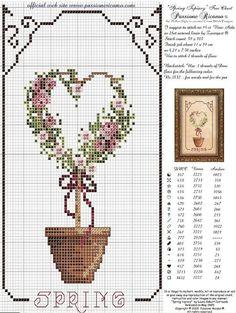 dcaced4e0e15fcac1baa4fa052126dc0.jpg (1204×1600)