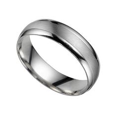 wedding-ring-the-513feacb72381.jpg 475×475 pixels