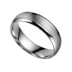 wedding-ring-the-513feacb72381.jpg 475×475 pixels