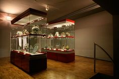 #museums #historical #LED #DGA #lighting #solutions #madeinitaly