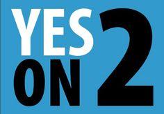 67% of Florida Voters in Favor of Medical Marijuana Amendment 2  #medicalMarijuana #yeson2   http://www.thedailychronic.net/2014/37551/poll-67-of-florida-voters-in-favor-of-medical-marijuana-amendment-2/ …