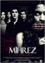 #Mihrez Cin Padişahı 720p izle #Mihrez Cin padişahı Online izle #Mihrez Cin Padişahı Tek Part izle