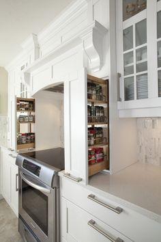 Filo Plus Kitchen & Interior Design Projects — Filo Plus