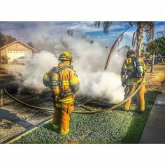FEATURED POST   @rialtofirefighters3688 -  Rialto Firefighters from Station 201 dousing a underground electrical transformer fire. Electricity was shutoff by Edison. #rialtofirefighters . CHECK OUT! http://ift.tt/2aftxS9 . Facebook- chiefmiller1 Snapchat- chief_miller Periscope -chief_miller Tumbr- chief-miller Twitter - chief_miller YouTube- chief miller  Use #chiefmiller in your post! .  #fire  #firetruck #firedepartment #fireman #firefighters #ems #kcco  #brotherhood #firefighting…