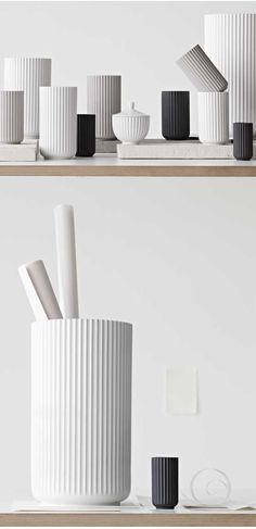 Lyngby Porcelain Products
