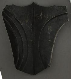 Bern, Body Armor