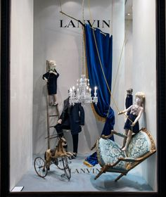 les-enfants-terribles--lanvin-shop-windows-march-2013-1363595159-0.jpg (720×855)